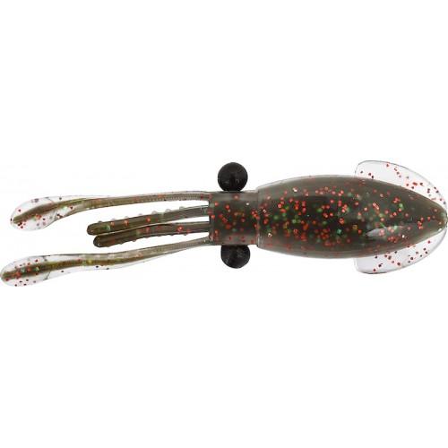 Nikko Dappy Firefly Squid 513