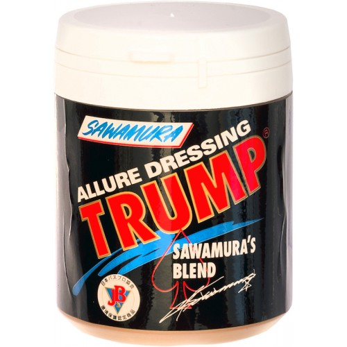 Sawamura Trump Attractant