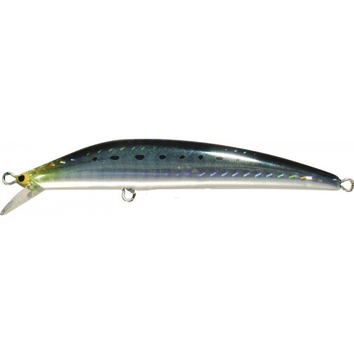 Tackle House Seabass College 90 F