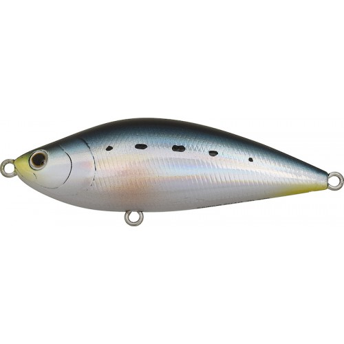 Tackle House Sinking Shad 70 HW