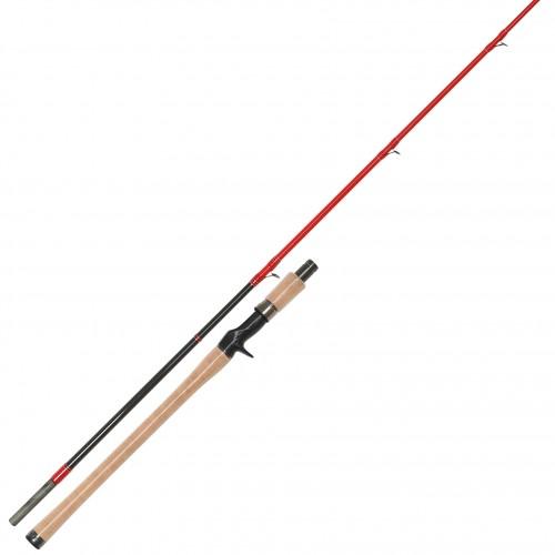 Tenryu Injection BC 80 XXH