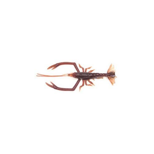 Vagabond Crust Bug 001