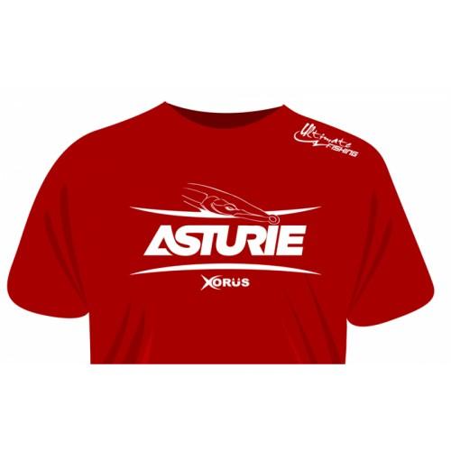 Xorus Asturie T Shirt