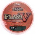 YGK Niton Trout Flash V