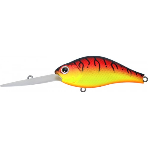 Zip Baits B Switcher 4.0 No Rattle 089