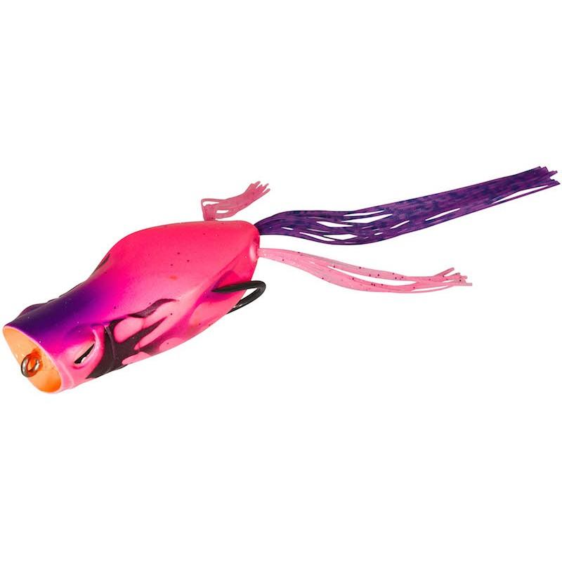 Illex Nitro Booster Squid/Krill Spray