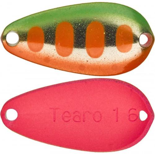 Illex Tearo