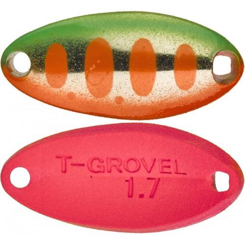 Illex T Grovel