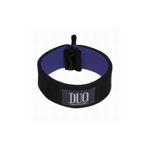 Duo Rod Belt