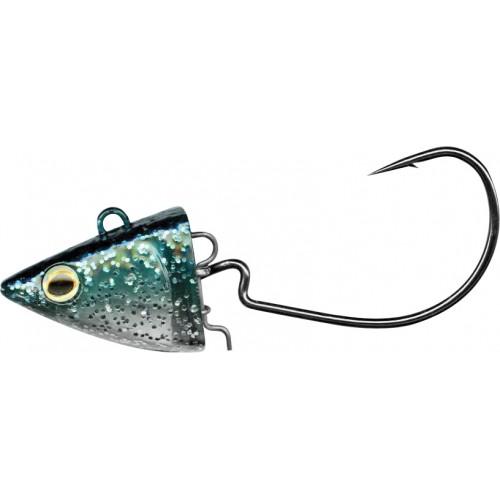 Illex Nitro Sprat Head 10G Sardine