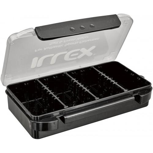 Illex Tough Case L212 Black