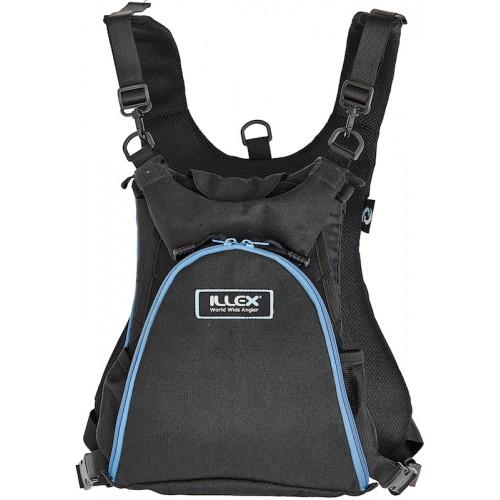 Illex Stalker Bag