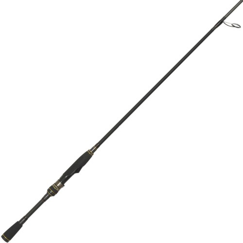 Megabass Destroyer F3 610 XS French Limited 2