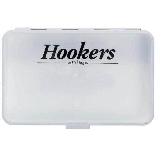 Hookers French Box 279