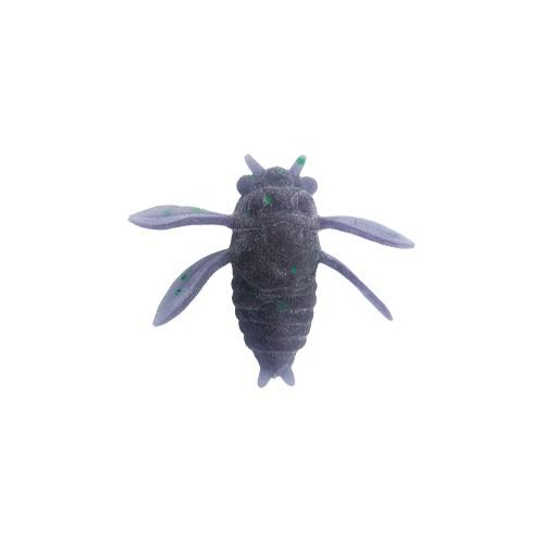 Tiemco Panic Cicada Tiny