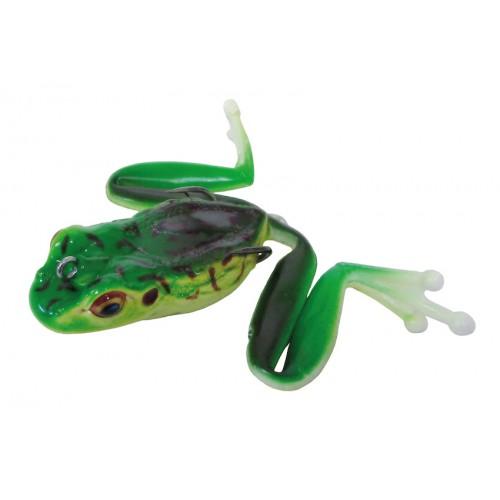 Kahara Baby Diving Frog 03