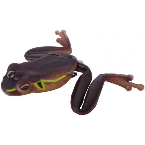 Kahara Diving Frog 02