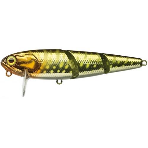 Illex Hamakuru 75 RS HL Pike