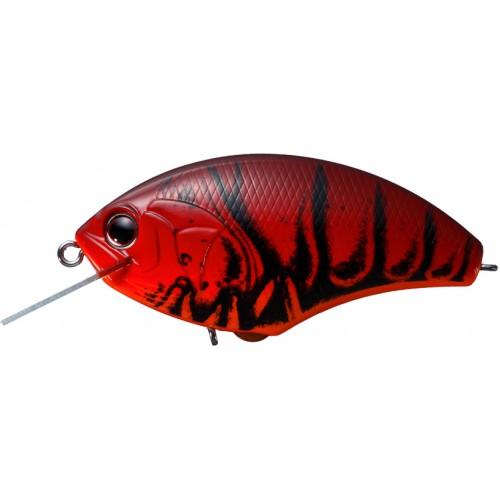 OSP Blitz Max Red Craw