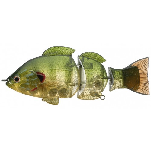 LucKy Craft Real Blue Gill 165S