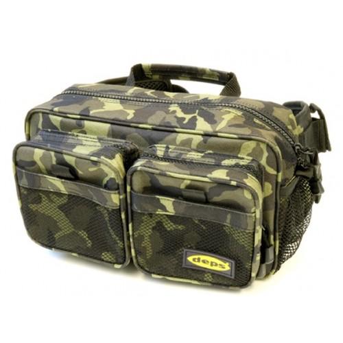 Deps Hip Bag Mini