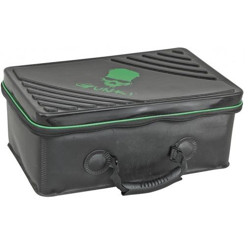 Gunki Box Set