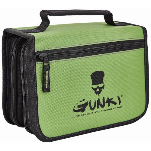 Gunki Tackle Box
