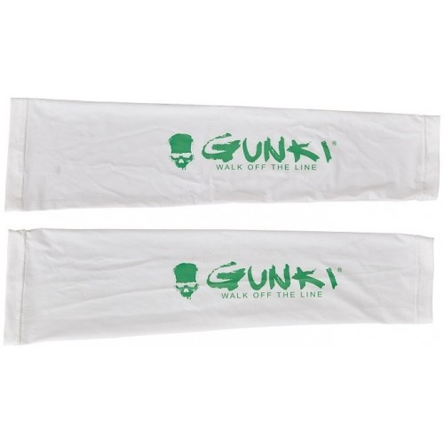 Gunki Sleeve