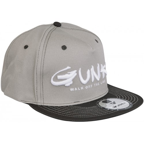 Gunki Casquette SGK