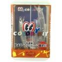 Lucky Craft My Color Kit Borachan