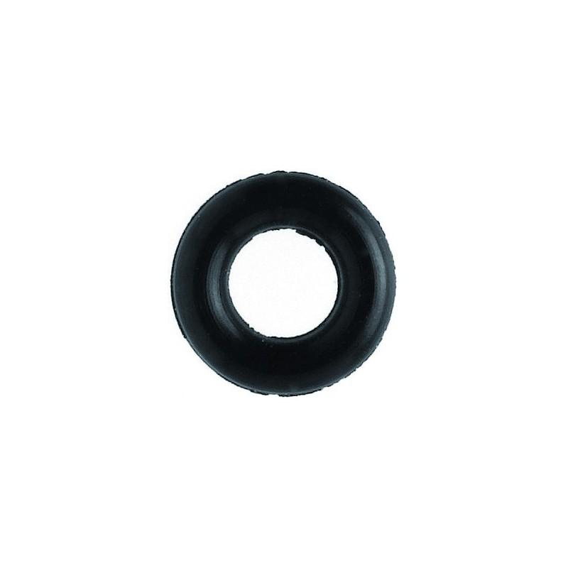 Illex Wire Bait Ring
