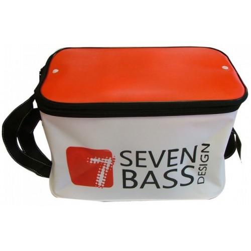 Seven Bass Bakkan Soft Line 36