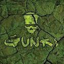 Gunki 2020