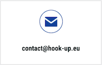 hook-up-fishing-shop-email-address