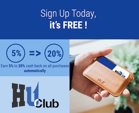 hook-up-rewards-program-cash-back