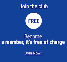 hook-up-rewards-program-join-now