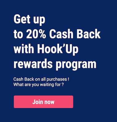 hook-up-rewards-program