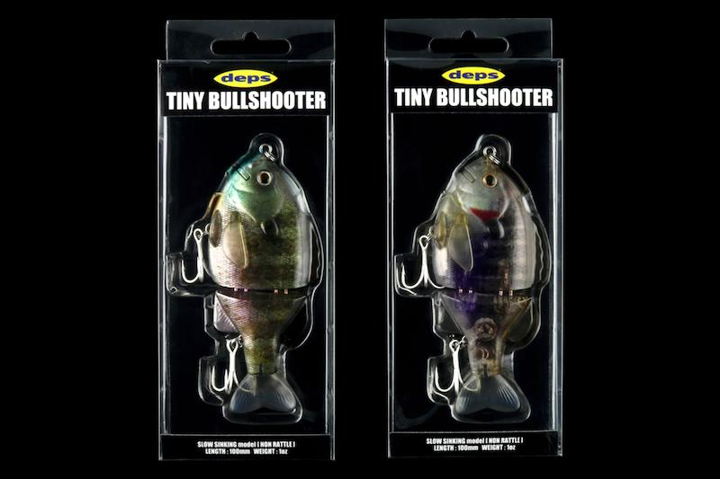 deps-tiny-bullshooter-emballage