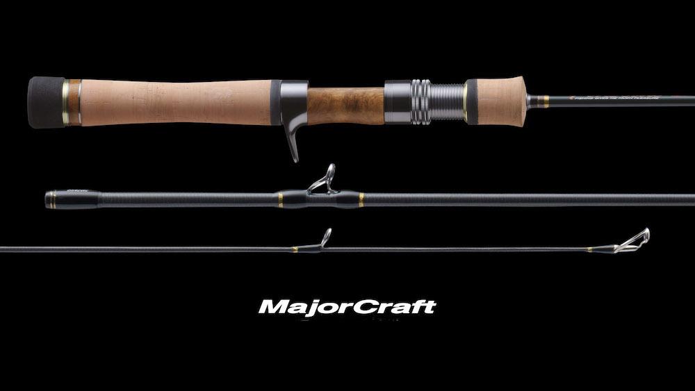 major-craft-Finetail-casting-details