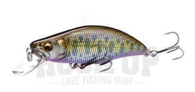buy-trout-lure-megabass-great-hunting-64-humpback