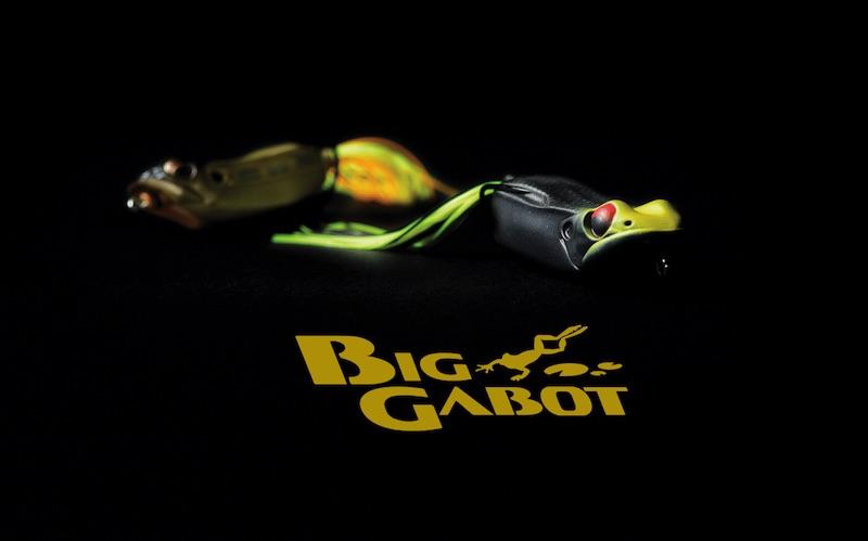 megabass-Big-Gabot-diapo