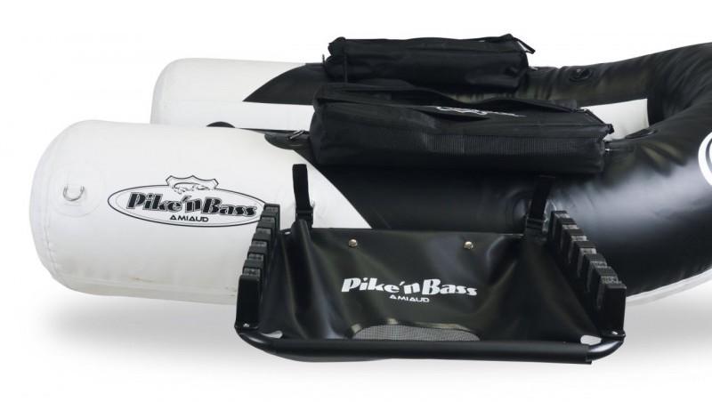 acheter-pike-n-bass-porte-canne-float-tube-disponible