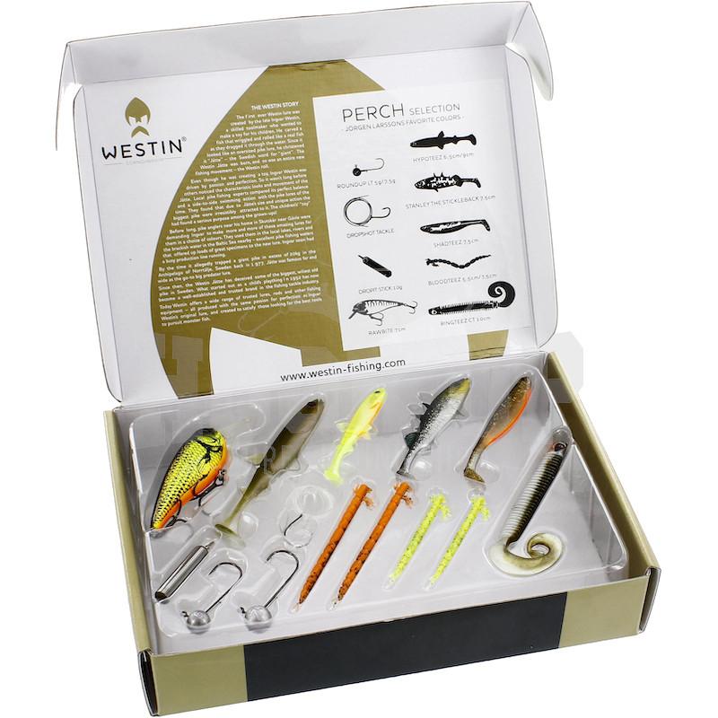 westin-gift-box-perch-selection