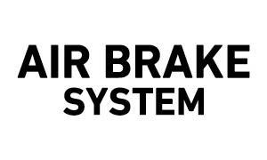 daiwa-air-brake-system