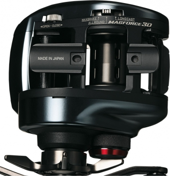 daiwa-technologie-low-profile