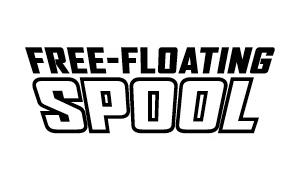 daiwa-free-floating-spool