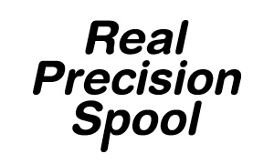daiwa-real-precision-spool