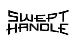 daiwa-poigne-manivelles-swept