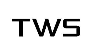 daiwa-technologie-TWS