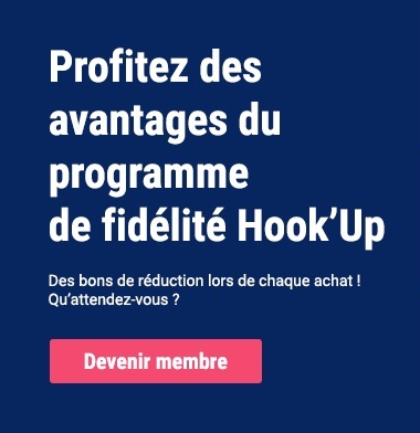 hook-up-programme-fidelit-club-inscription